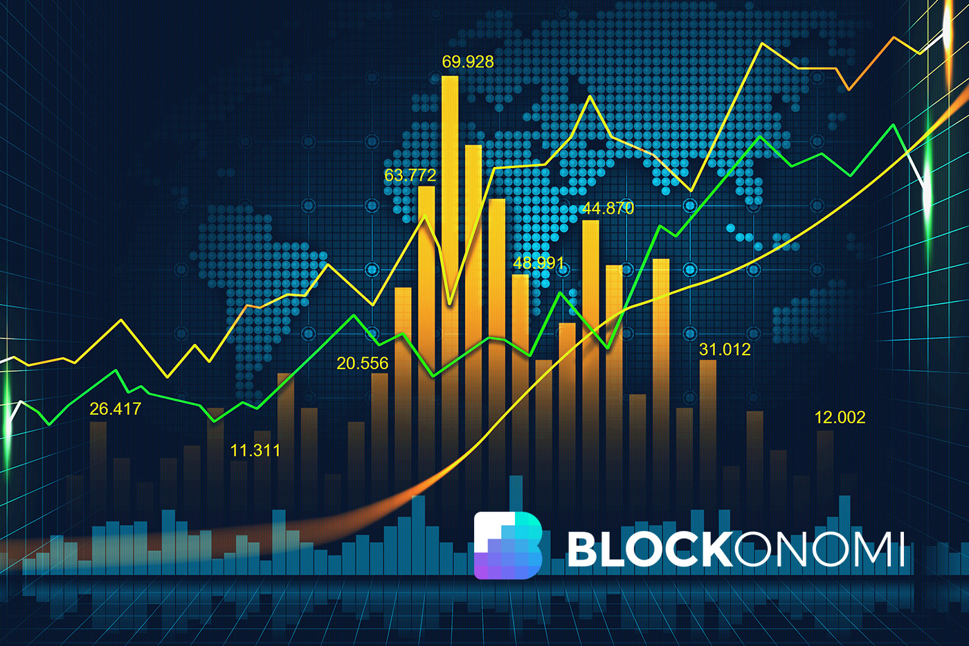 Btc forex trading for beginners